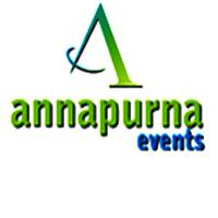 Annapurna Events