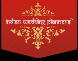 Indian Wedding Planners LLP