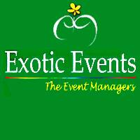 Exotic Events