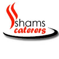 Shams Caterers
