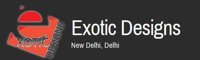 exoticdesigns