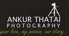 Ankur Thatai Photography