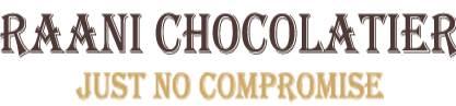 Raani Chocolatier