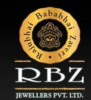 RBZ Jewels