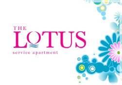 the lotus