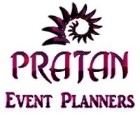 Pratan Events