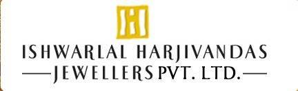 Ishwarlal Harjivandas Jewellers