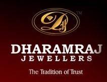 Dharamraj Jewellers