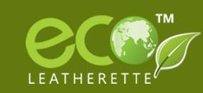 Eco-Leatherette