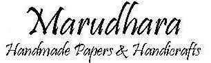Marudhara Handmade Papers
