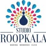 Studio Roopkala