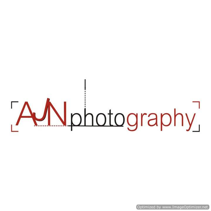 AJN Photography
