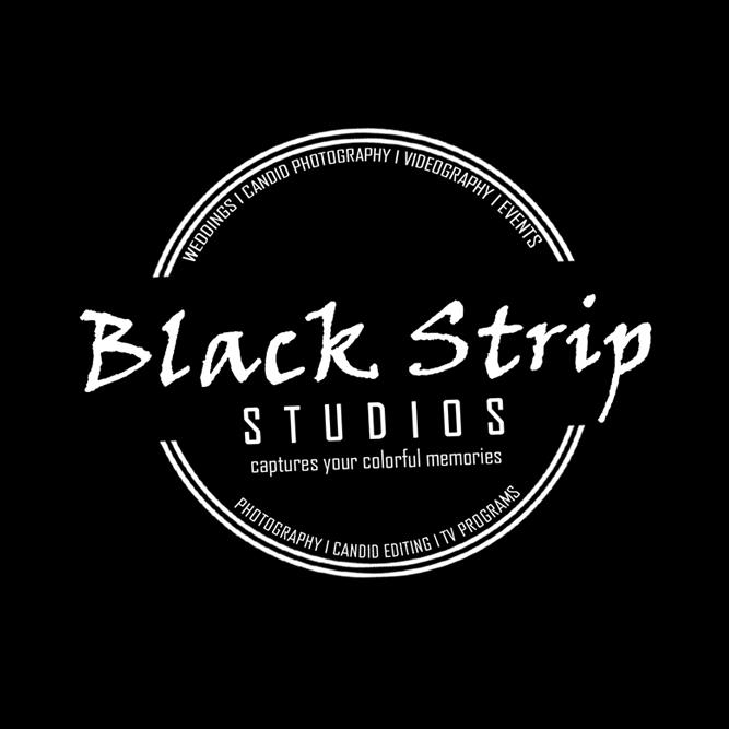 Black Strip Studios