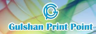 Gulshan Print Point