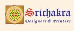 Sri Chakra Designer