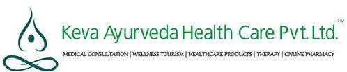 Keva Ayurveda Health Care Pvt Ltd