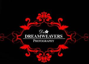 DREAMWEAVERS PHOTOGRAPHY