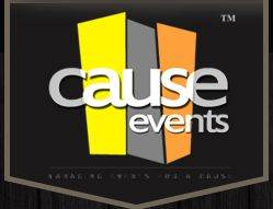 Cause Events