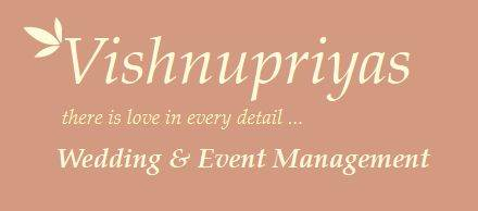 Vishnupriyas Wedding & Event Planners