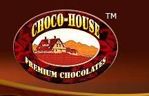 Choco House Chocolatiers