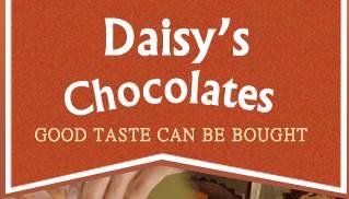 Daisys Chocolates