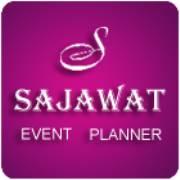 Sajawat Event Planners
