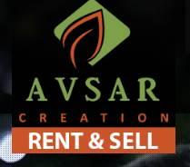 Avsar Creation
