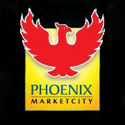 Phoenix Marketcity Mall