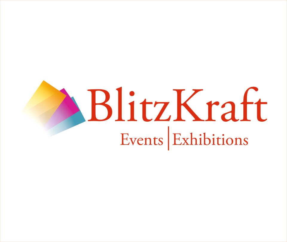 Blitzkraft Events