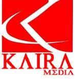 Kaira Media