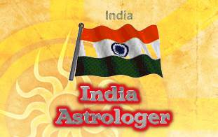 India Astrologer
