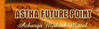 Astha Future Point