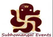 Subhomangal Events