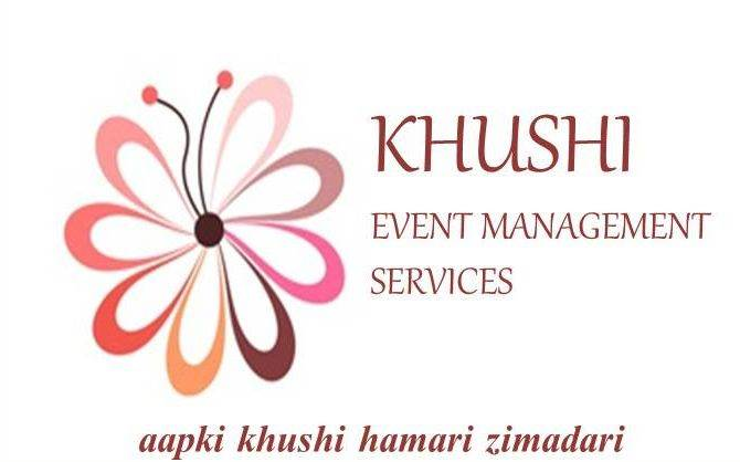 Khushi Event Management Services