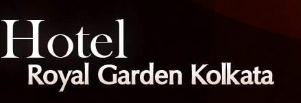 hotel royal garden kolkata