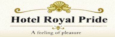 hotel royal pride