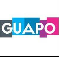 Guapo Events