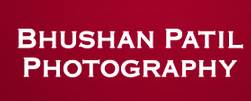 Bhushan Patil Photography
