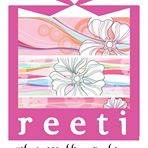 REETI GIFT & WEDDING PACKING
