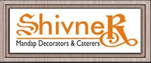 SHIVNER MANDAP DECORATOR AND CATERERS