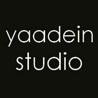 Yaadein Studio