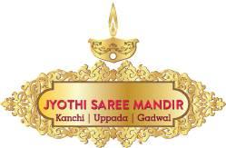 Jyothi Saree Mandir