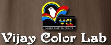 VIJAY COLOR LAB