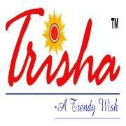Trisha Trend