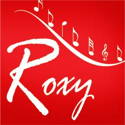 Roxy Entertainment Co
