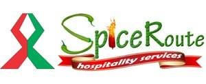 Spice Route Hospitality Services