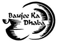 Baujee ka Dhaba
