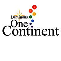 Luminous One Continent