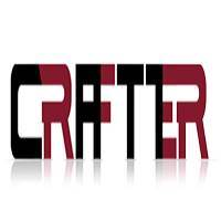 Craftter