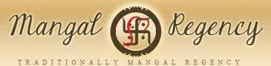 Hotel Mangal Regency